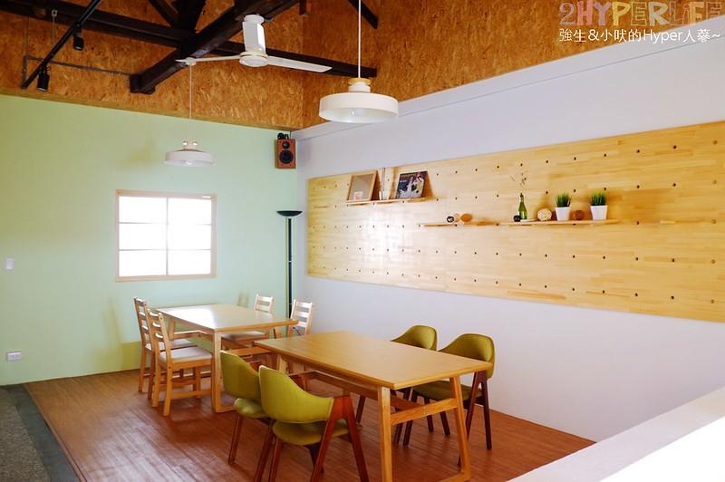 遊牧餐桌_用餐空間 (3)