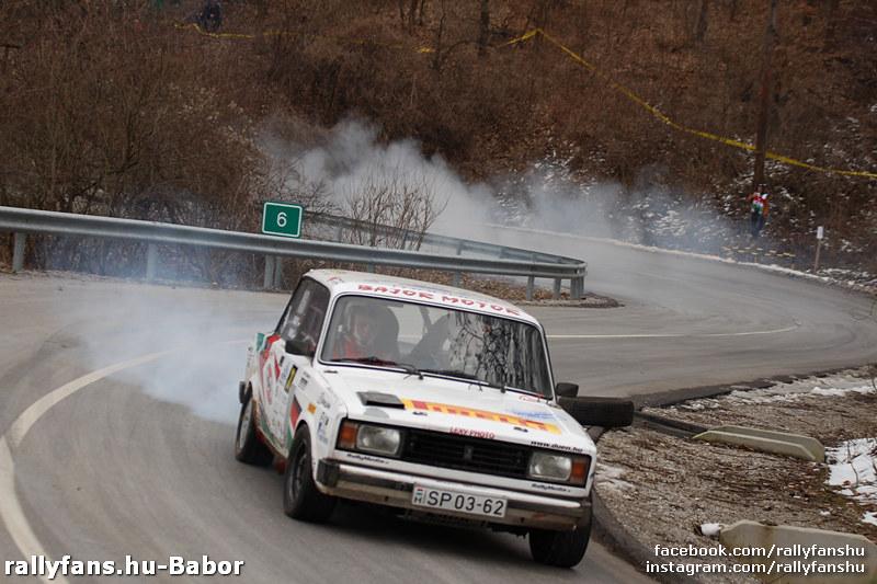 RallyFans.hu-12018