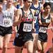 3200m - Stanford Invitational 2018