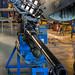 Molins 57mm 6lb Auto Cannon - 2