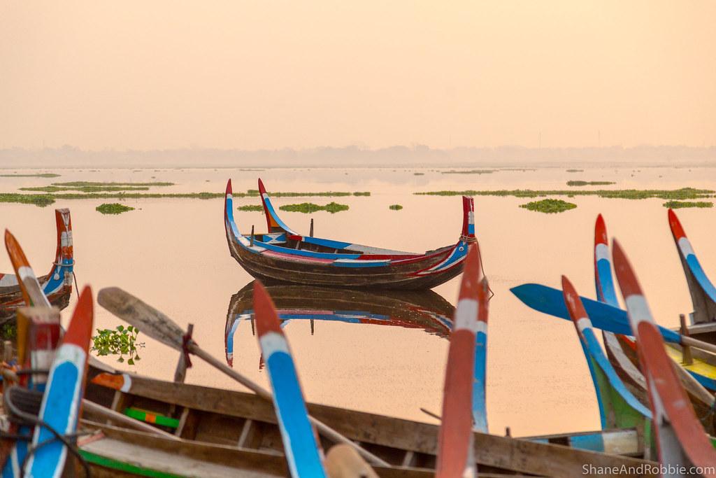 Myanmar-20180322-0685