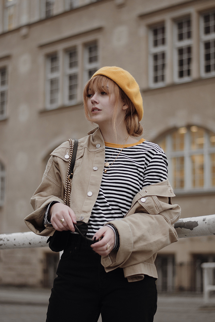 French-Vibes-Stripes-8