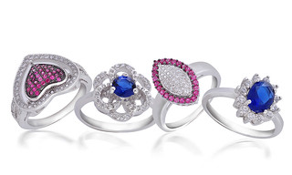 Jewelry (6)