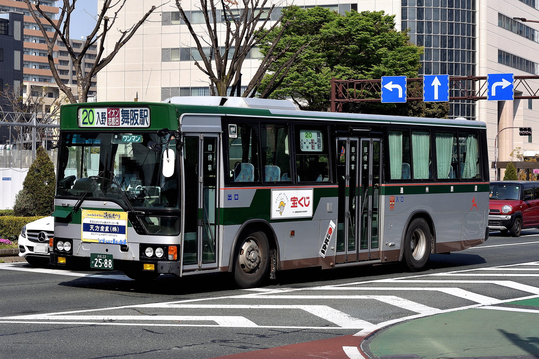 Entetsu_2588