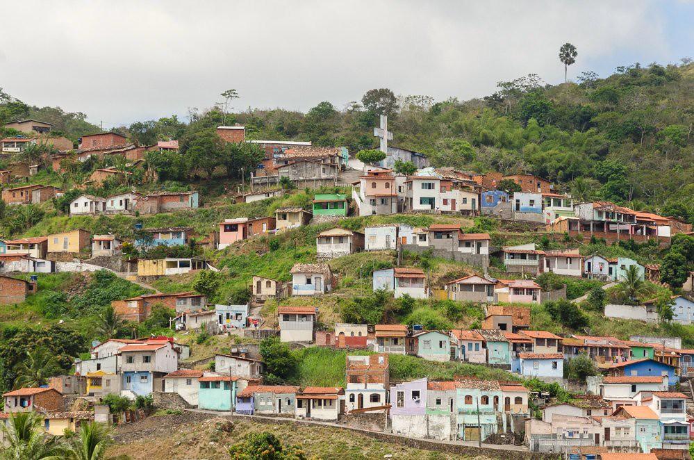 São Félix Bahia fonte: farm1.staticflickr.com