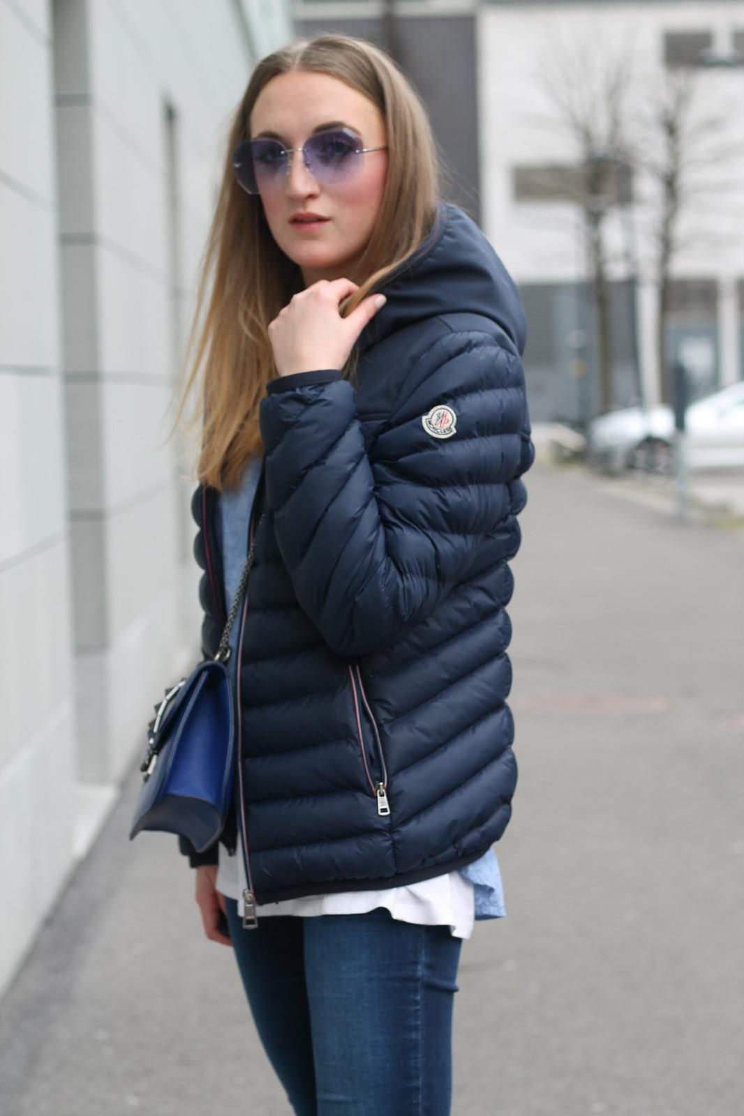 moncler-jacket-details-wiebkembg