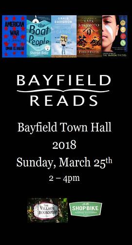 Bayfield_Reads_2018