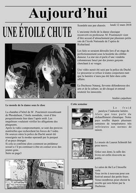 [Agnès et Martial ]les grand breton 21 6 18 - Page 6 26054576827_621ed42d53_z