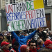 2018-03-22-Paris-Manifestation-Fonctionnaires-Cheminots-025-gaelic.fr_GLD1454+ copie