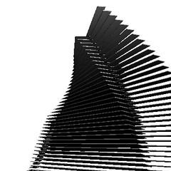 Dec/tln/- /- - . #generative #code #cg #processing #geometry #algorithmicart #xuxoe #procedural #everyday #computerart #3d #daily #creativecoding #shapes #digitalart #improbable #streamofconsciousness #bnw #surreal #abstract #colors #blackandwhite #potd #