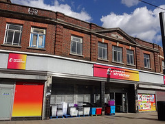 Picture of Poundstretcher, 54-58 Church Street