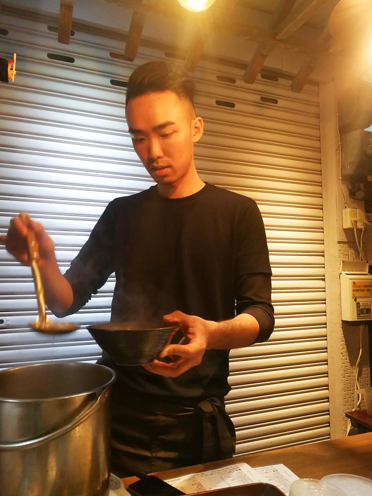 食三麵屋 (37)