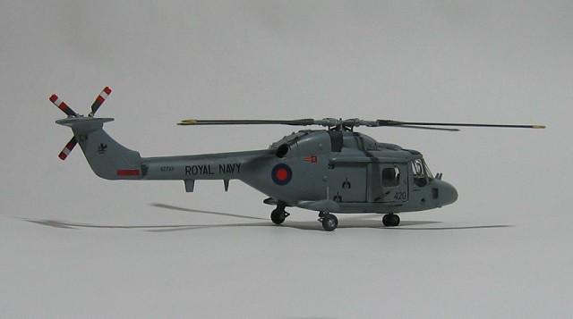 Lynx 12, Canon POWERSHOT A80