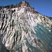 Sierra de Ahuatepec, cumbre Cartuchos por ix 2018