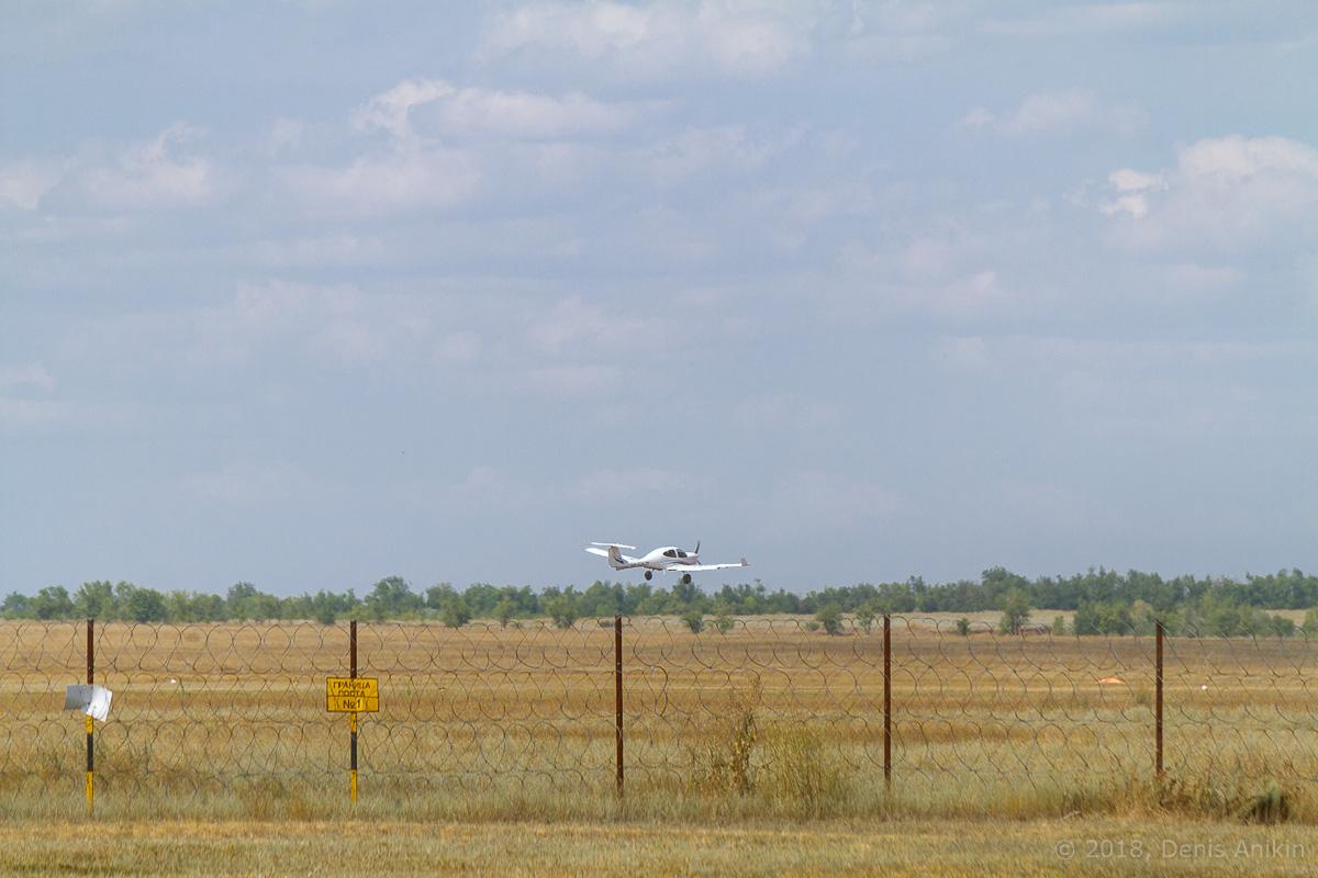 Краснокутское лётное училище гражданской авиации фото 020_8094