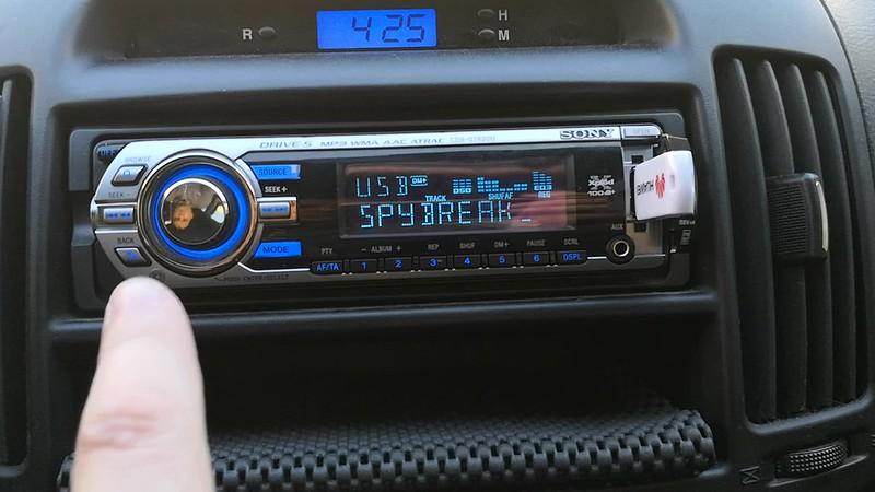 Mate 10 Pro Audio