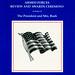 1993-01-14-President G.H.W. Bush Review Ceremony-01