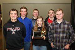 Academic Award Winners-3