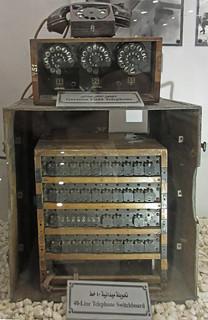 WarMuseumInt-56