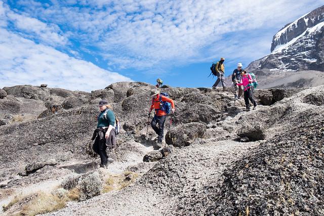 Kilimanjaro - Blog-18