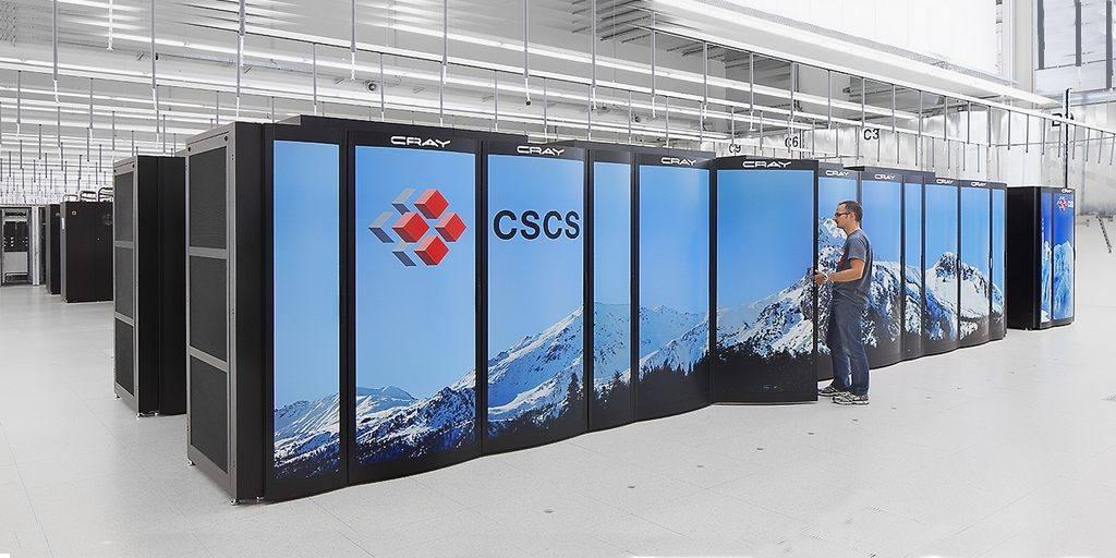 Le nouveau supercalculateur du Japon sera dédié à la fusion nucléaire
