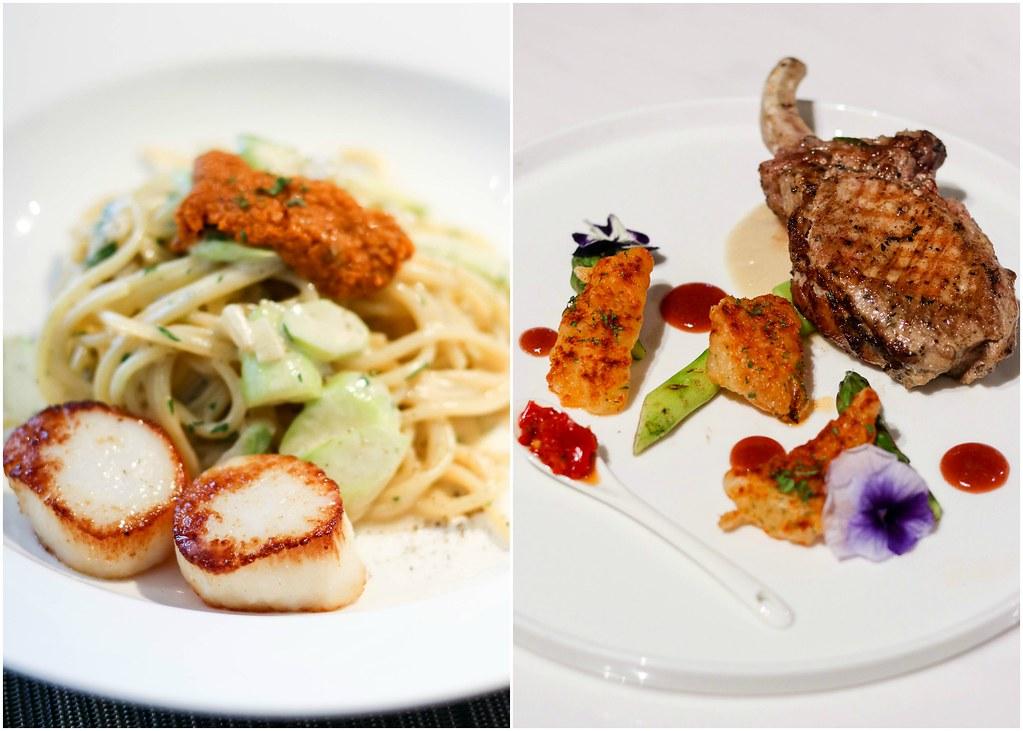 kitchen-savvy-hotel-stage-alexisjetsets