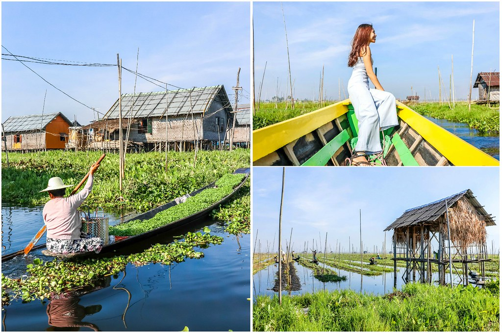 inle-lake-floating-gardens-alexisjetsets