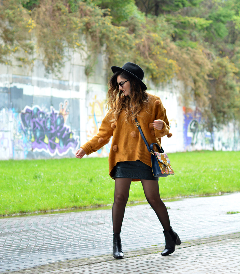 zara_pepe moll_outfit_lookbook_03