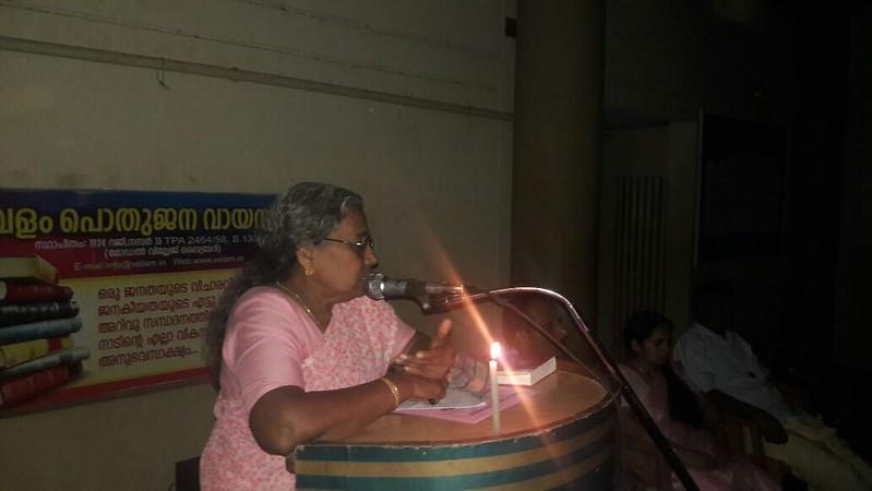 2018-02-17-Pusthakam-Arachar (3)