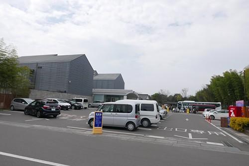kirishimafactorygarden010