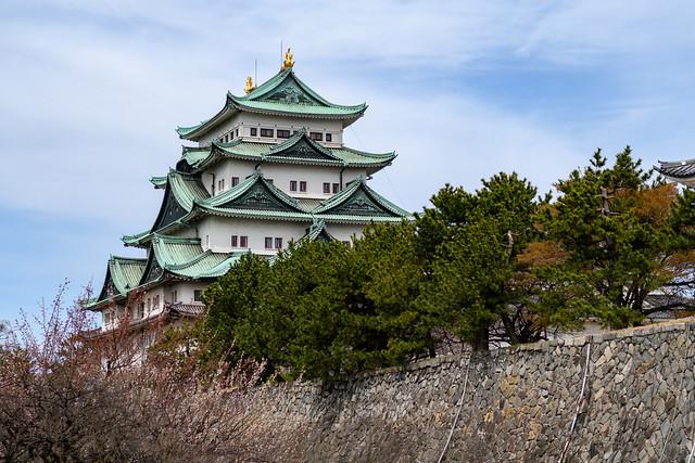 2018-03-Japan-DM3_8589