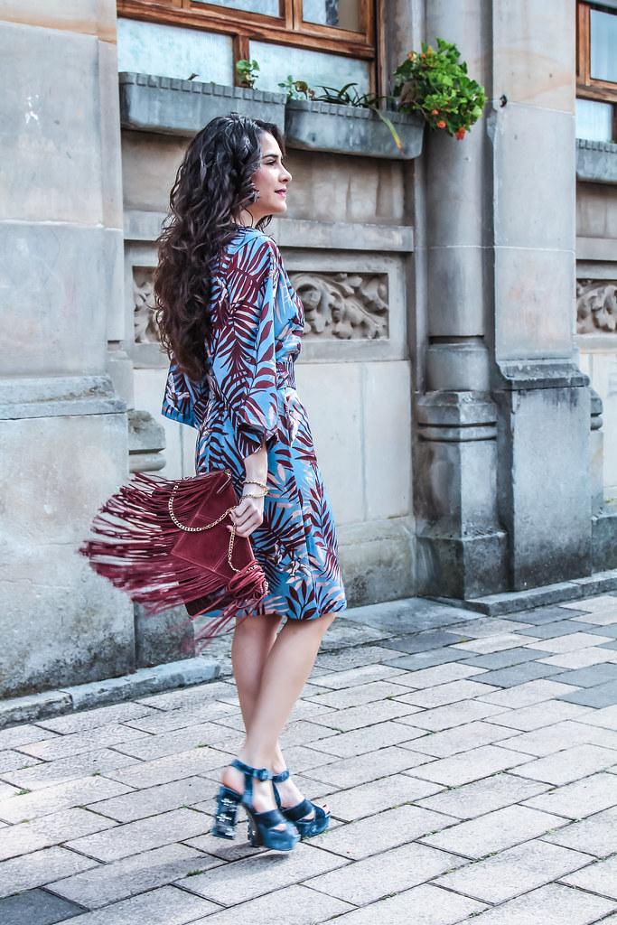 vestido shein-3