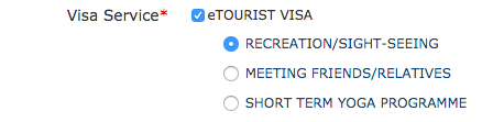 Indian_e-Visa-03