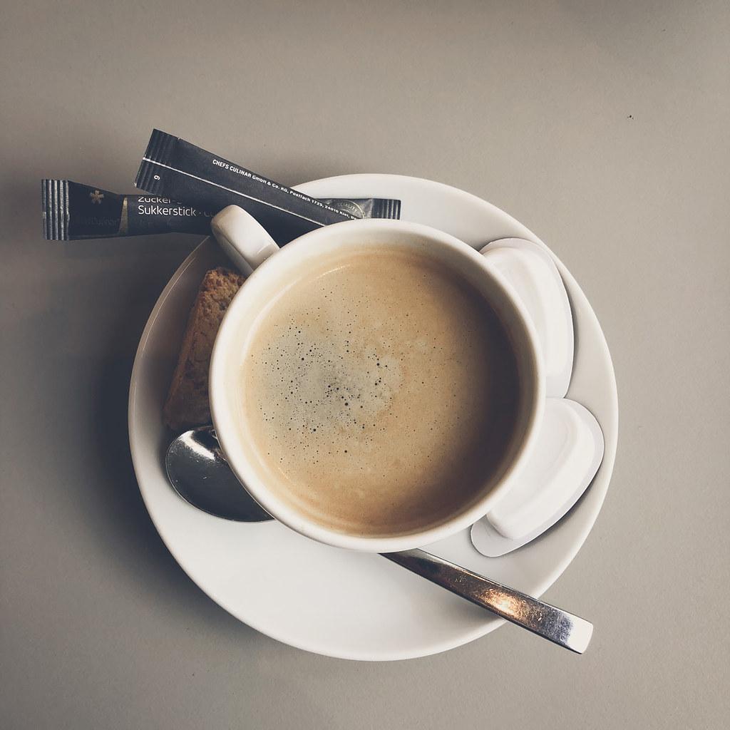 Café Canaletto