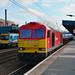 60017 6N70 Doncaster
