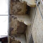 Lavorazioni in Pietra di Padula