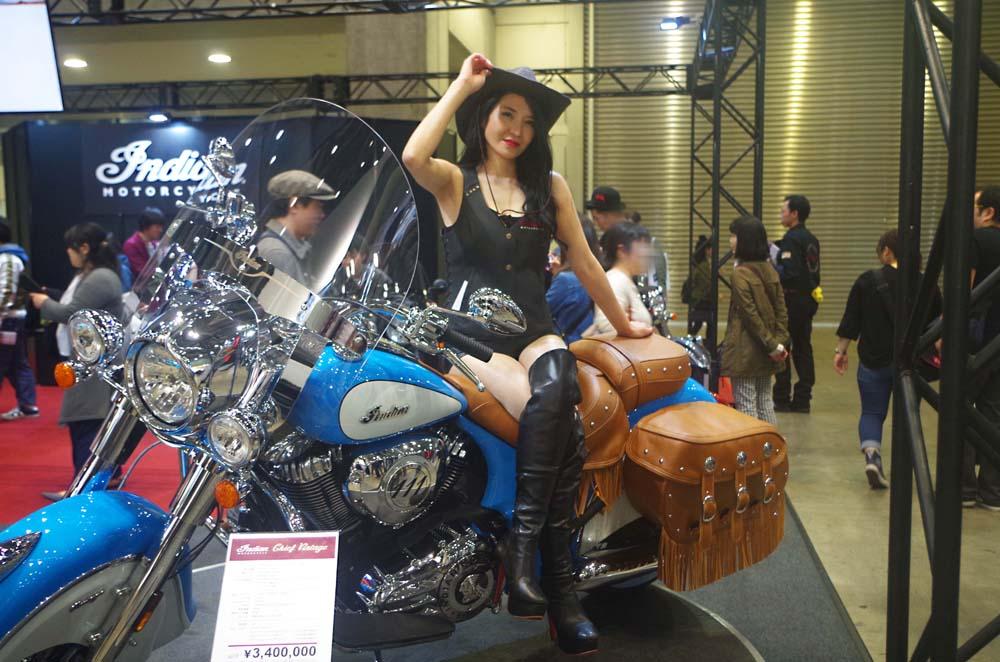toomilog-Tokyo_Motorcycle_Show_2018_184