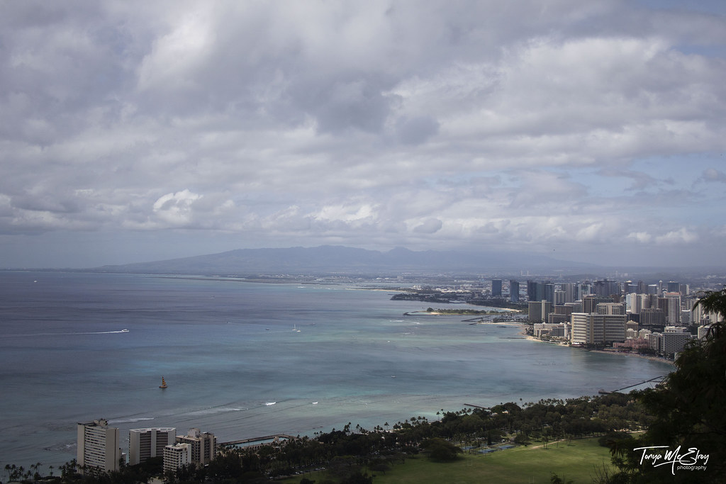 hawaii4721x14tmp