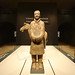 China's First Emperor Terracotta Warrior