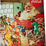 Tue, 2018-03-20 11:49 - 1953 Coca Cola ad