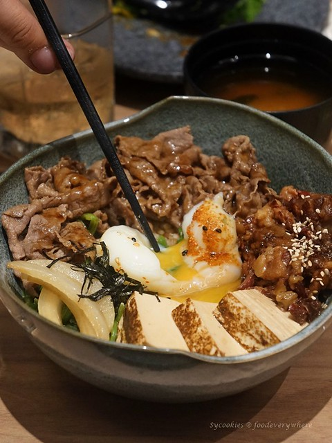 9.Hisho Japanese Cuisine at DC Mall