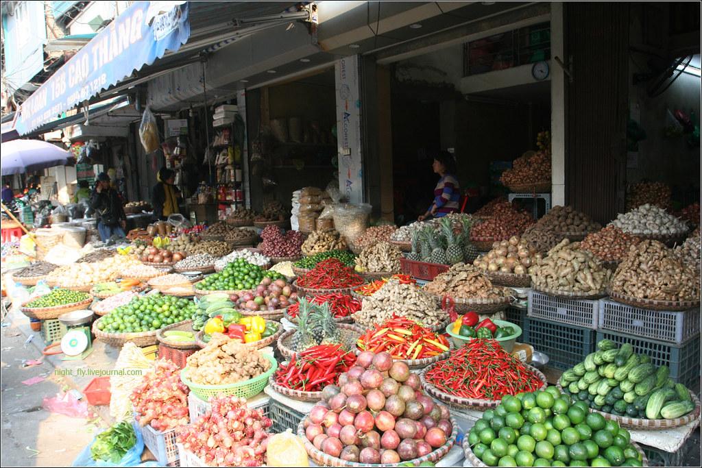 Vietnam_Hanoi_36