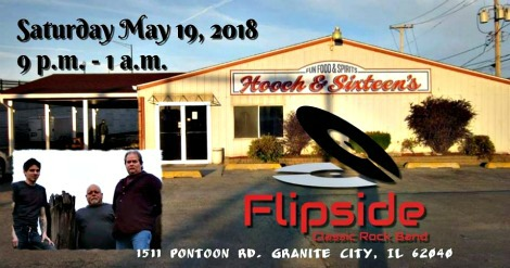 Flipside 5-19-18