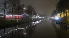 Haarlemmerweg, Westergasfabriek