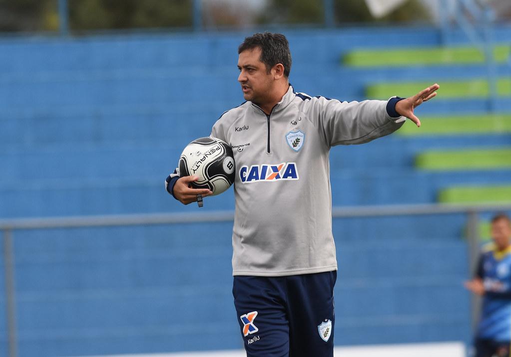 MarquinhosSantos_Londrina_27-03-2018_Foto_GustavoOliveira_03_