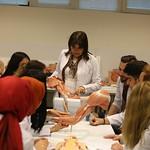 Anatomi Laboratuvarı 4