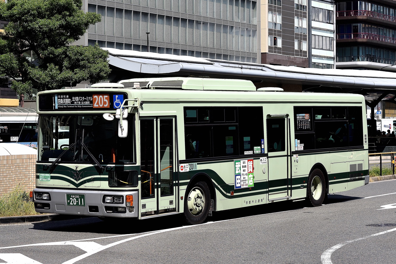 Kyotoshi_2011