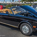 1993 Bentley Cornische - Carmelo Smeralda 01a
