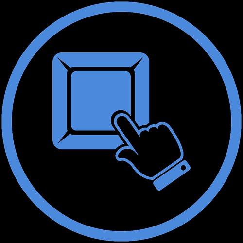 Storisell leverer videoproduktion til Prime Penguin. Se videoen. #Forklaringsvideo https://t.co/h33XWTPR26