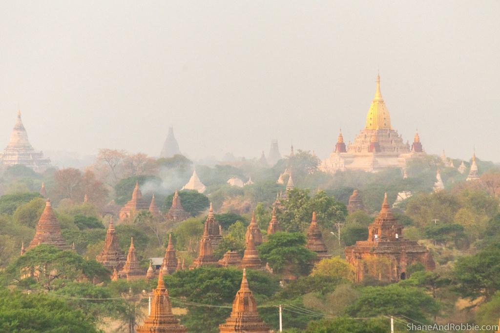 Myanmar-20180323-1074